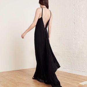 Reformation - Angelina Dress. Never Worn. NWT